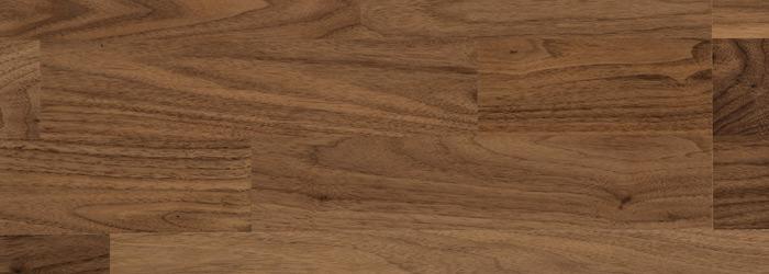 nussbaum parkett von natur aus edel. Black Bedroom Furniture Sets. Home Design Ideas