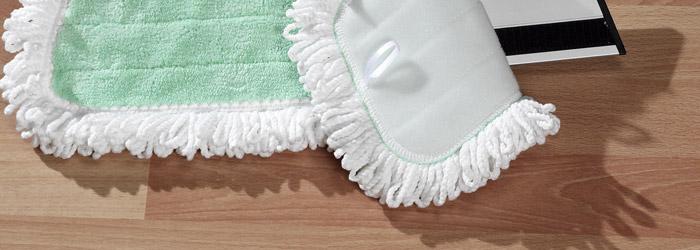 behutsame reinigung ist trumpf. Black Bedroom Furniture Sets. Home Design Ideas